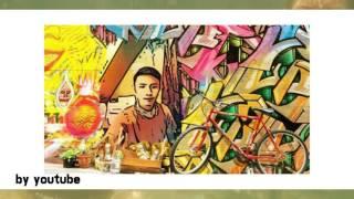 Chahun main ya naa (versi reggae)