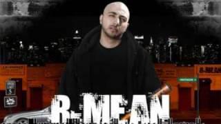 R-mean-Call Me with Lyrics