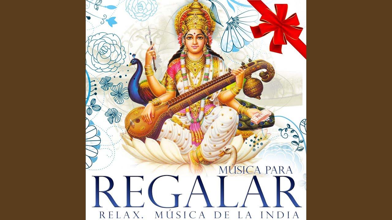 Dyhana Música Indiana Youtube