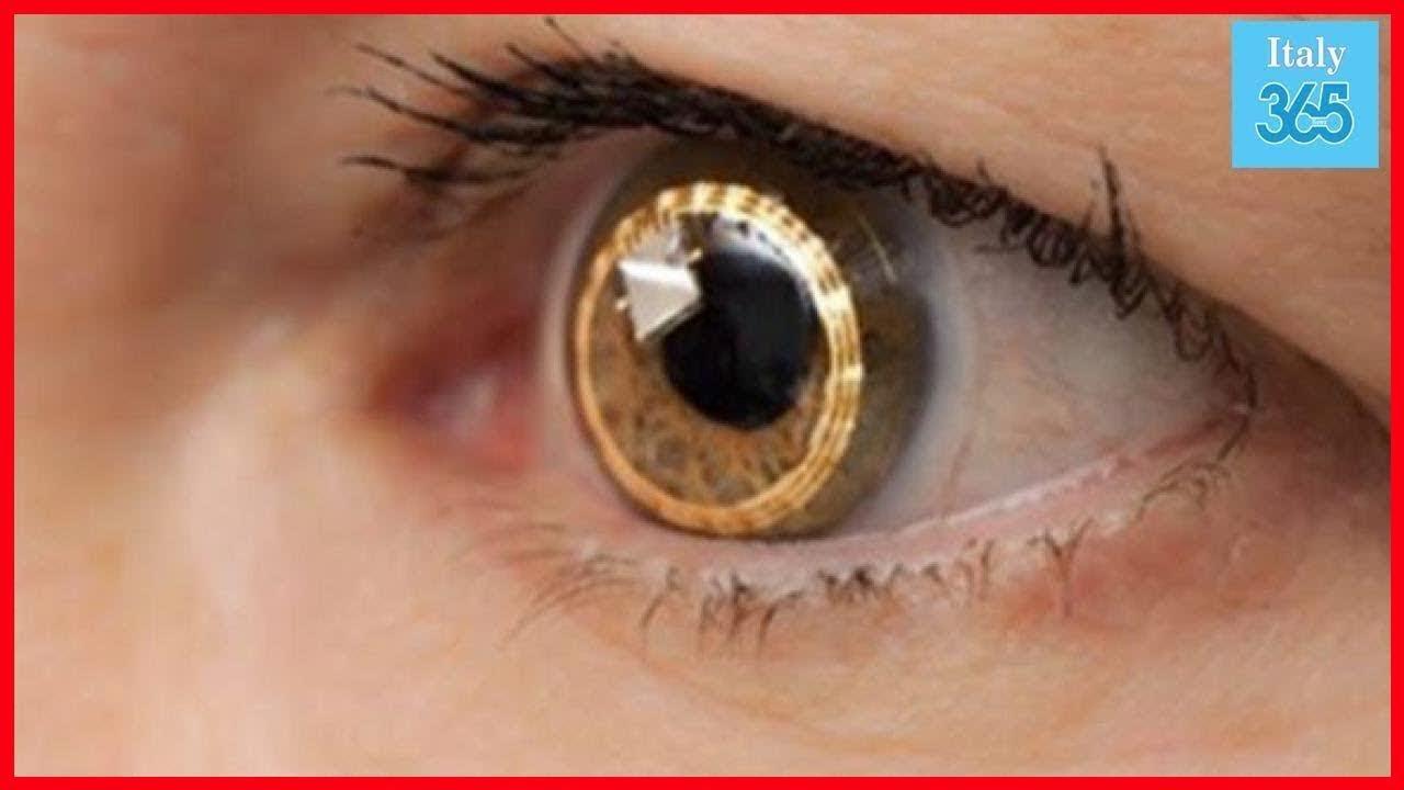 Ecco come migliorare la vista senza occhiali nè chirurgia. Basta fare…- Italy365