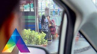 BERBAGI KEBAIKAN - Fenomena Jual Anak Di Jakarta (12/03/16) Part 2/2