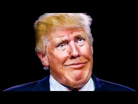 Трамп вступил в ШУЕ