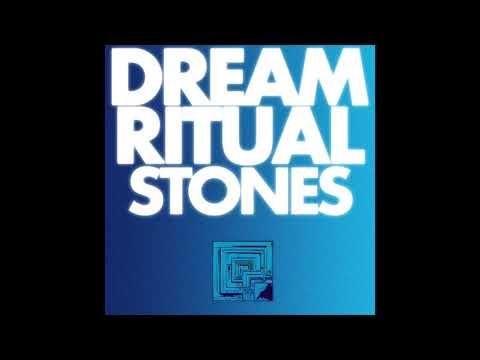 Dream Ritual - Stones Mp3