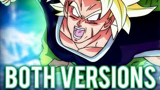 NANO 'FAKE OUT' GENIX! ALL NEW Legends Banner Summons! Dragon Ball Legends