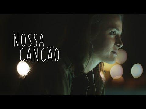 Gabriela Rocha - Nossa Canção ft. Leonardo Gonçalves
