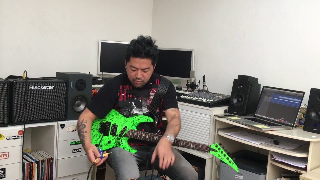 jts guitar wireless system transmissor sem fio pedalboard guitarra ur 816pd youtube. Black Bedroom Furniture Sets. Home Design Ideas