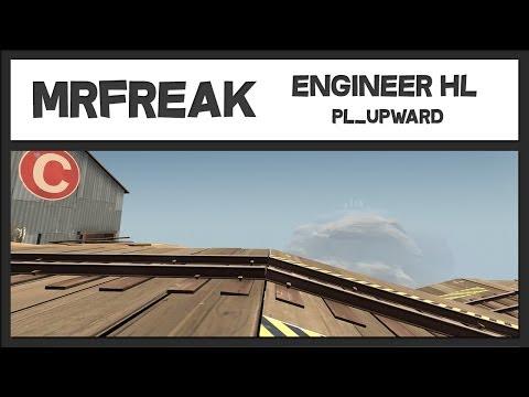 MrFreak [Highlander Platinum] Engineer Pl_Upward