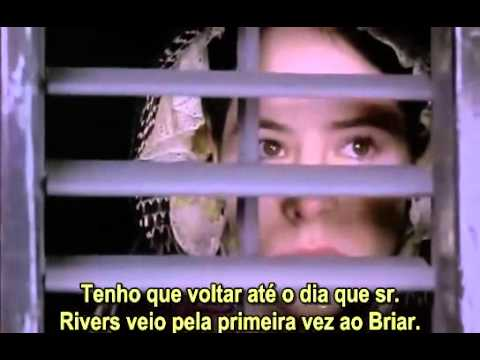 • Falsas Aparências (Fingersmith) - Filme Completo (Full Movie) - Legendado •