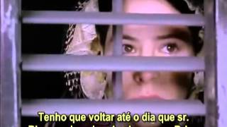 Repeat youtube video • Falsas Aparências (Fingersmith) - Filme Completo (Full Movie) - Legendado •