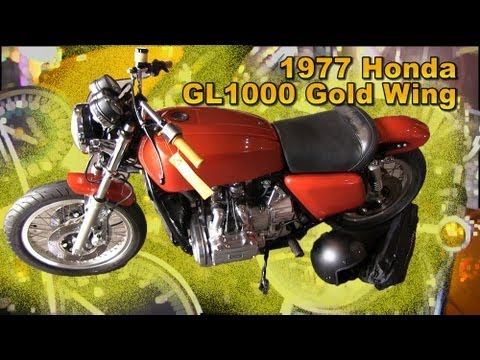 Clymer manuals honda gl1000 cafe racer gold wing motorcycle video clymer manuals honda gl1000 cafe racer gold wing motorcycle video goldwing fandeluxe Gallery