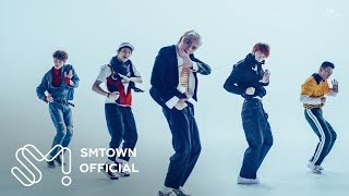 NCT U_일곱 번째 감각 (The 7th Sense)_Performance Video