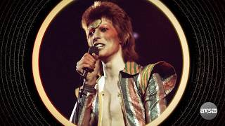 The Introduction of Glam Rock | A Year in Music: 1972