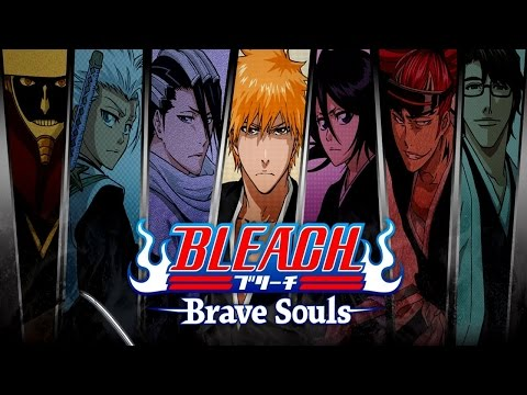 شرح تحميل لعبة bleach soul resurreccion iso