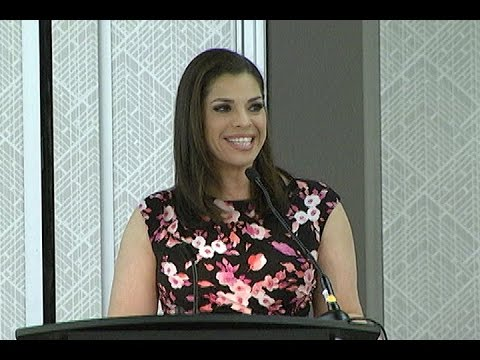 11th Annual Statewide Summit for Bilingual Parents Opening Presentation