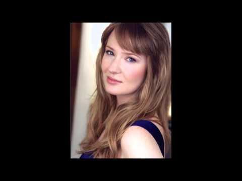 Download Halley Feiffer Interview - The Cutting Room Movie Podcast
