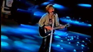 Bon Jovi   Legendary Concert at Forum di Assago   Milan 1993