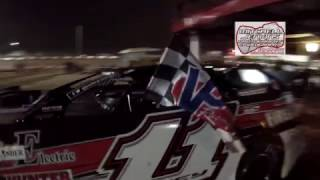 Dixie Speedway 4/8/17 Spring Championships Official Highlights!