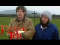 Best of John and Mary - Father Ted
