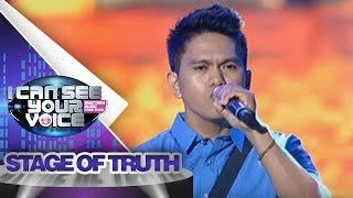 I Can See Your Voice PH: Mensa-Hero | Stage Of Truth thumbnail