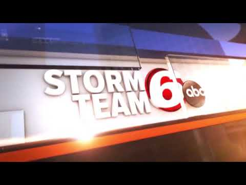 RTV6 Latest Headlines | January 8, 7am