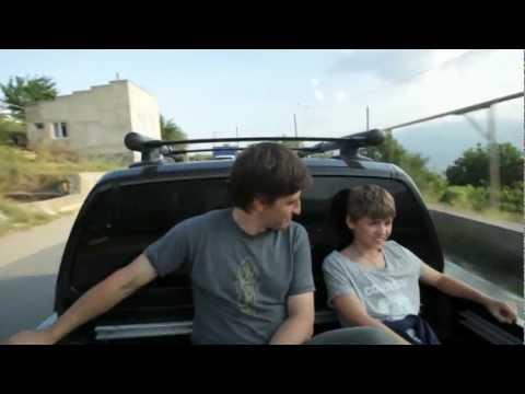Дмитрий Маликов - 45. Концерт в день рождения. часть 2