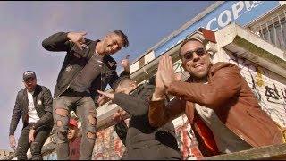 Смотреть клип Anas - Hiya Hiya