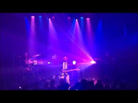 Taryll Jackson LIVE