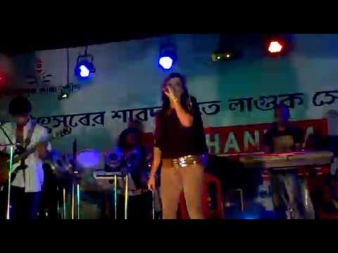 Raj musical