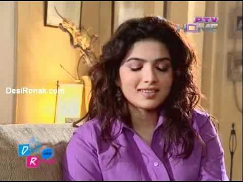 Phir Bhi Na Janay Episode 14 - 4th january 2012 part 3