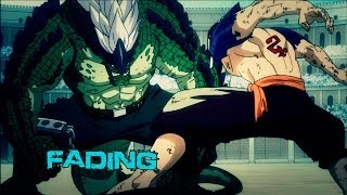 Video Elfman vs Bacchus AMV • Fading ♫♪ download MP3, 3GP, MP4, WEBM, AVI, FLV Desember 2017