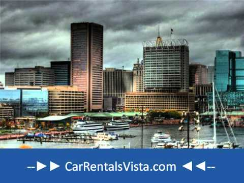 You might still be able to get cheap car rentals if you're outside of this age Visit our Mobile Site· $10+ per Day Car Rentals· Exclusive Prepaid Rates· Compare Rates & SaveTypes: Full Size, SUV, Compact, Economy, Luxury, Convertible, Van.