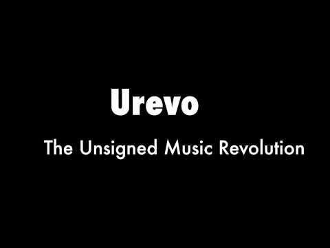Urevo - The Unsigned Music Revolution
