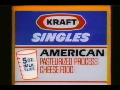 Free Kraft Coupons from YouTube · Duration:  36 seconds