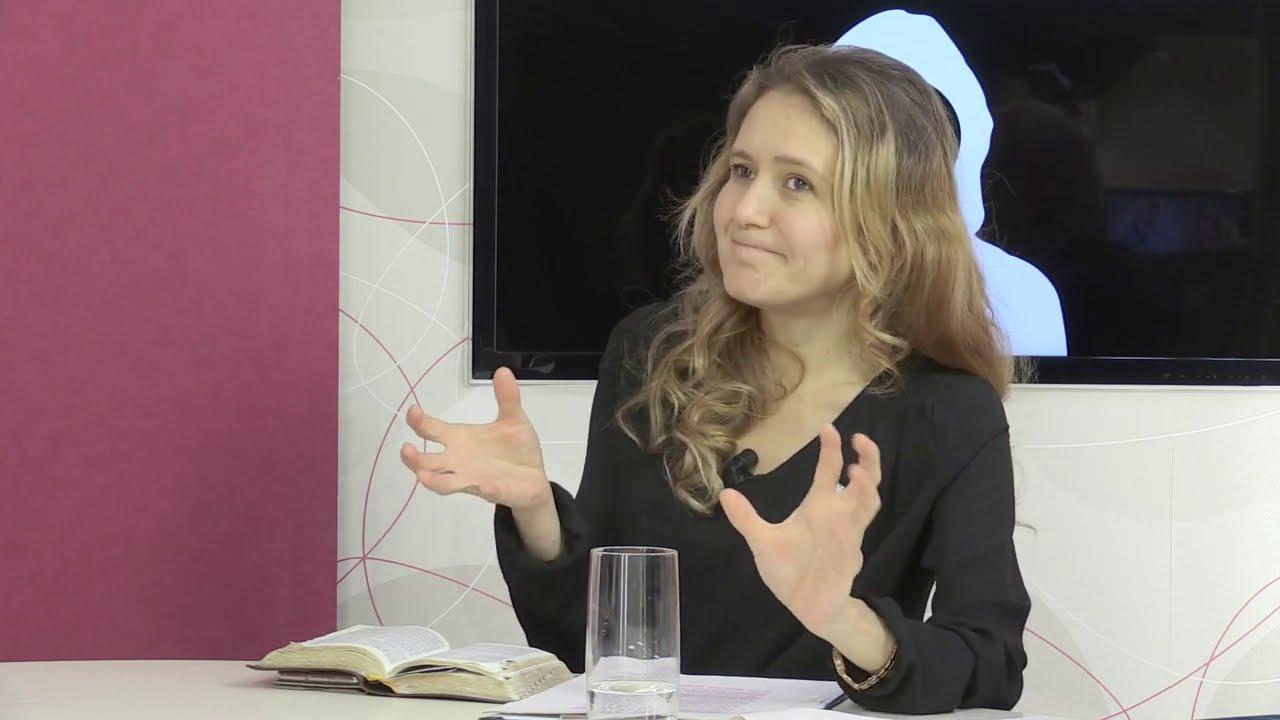 Adrese femei singure - Sex cu fete in calimanesti valcea