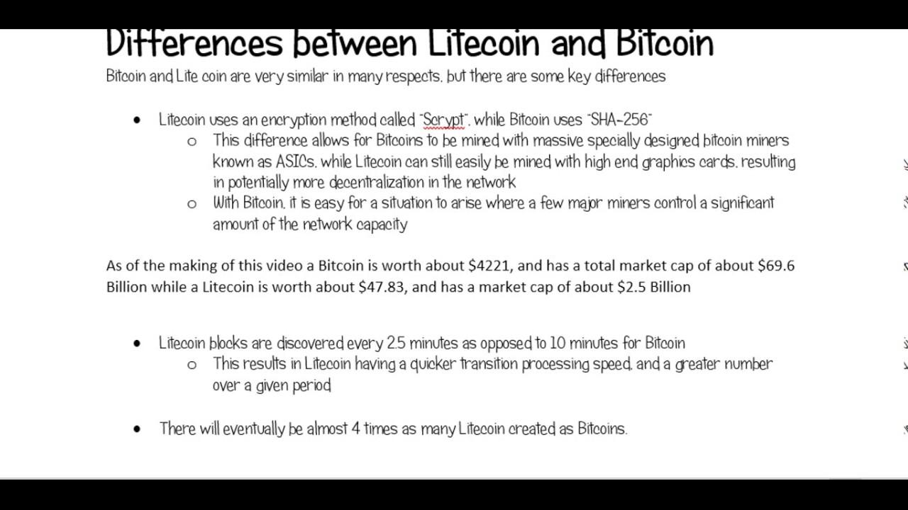 xp free bitcoin