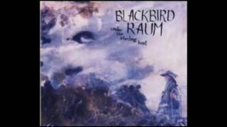 Watch Blackbird Raum Catherines Wheel video