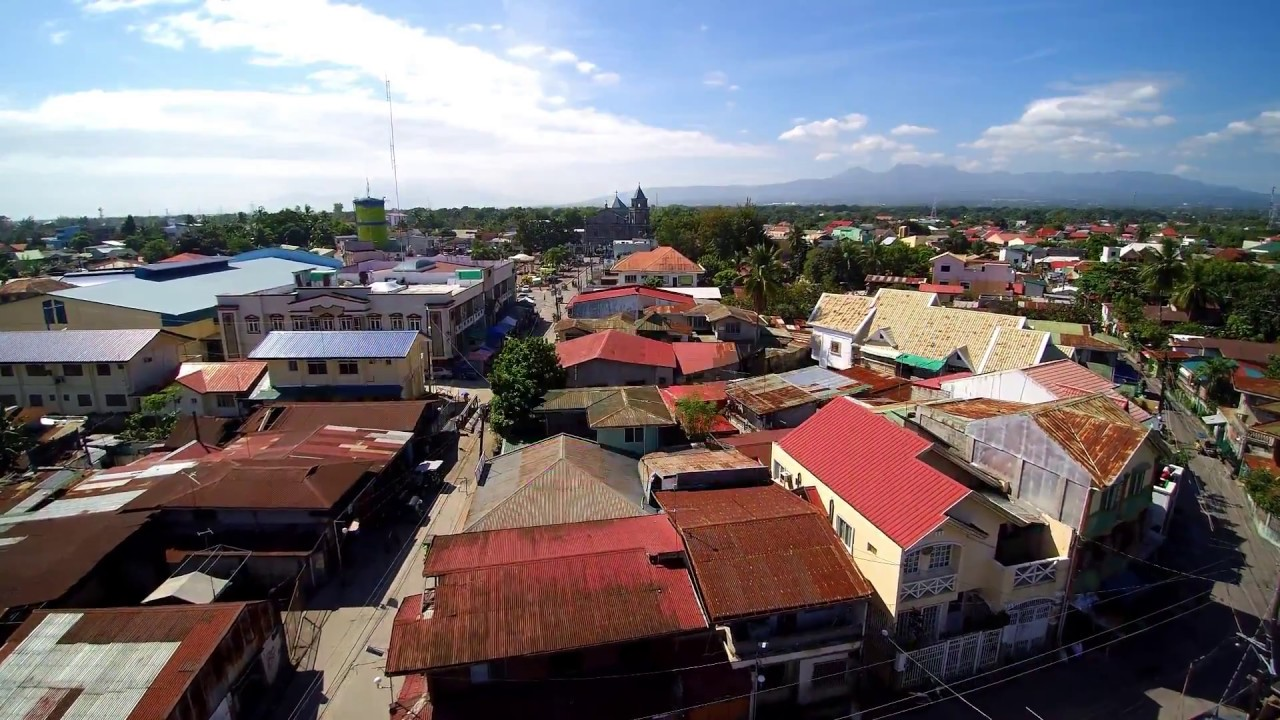 Orani, Bataan
