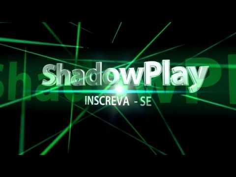 Nova Intro , BY: Galaxia Games