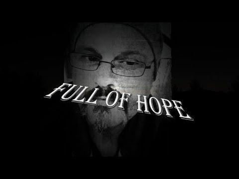 full of hope - Piano - Tom Arnosch