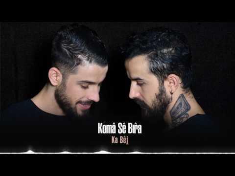Koma Se Bıra - Altın Yüzüğüm Kırıldı (feat. Cem Adrian) [ Ka Bej © 2017 İber Prodüksiyon ]