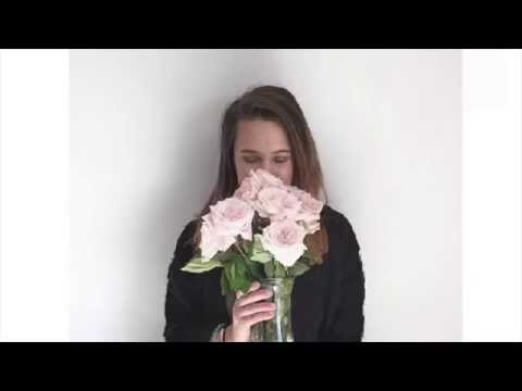 Alexandra Stefanec   Flora Presentation   Research Paper