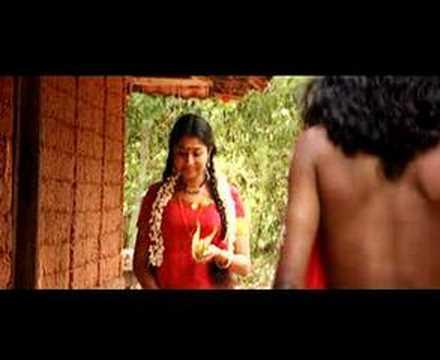 Chembakam (Malayalam Albums)