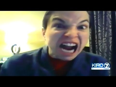 Woman Arrested After Making Youtube Threats Against Louisiana University And Police