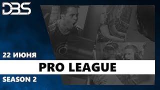 Rainbow 6 Pro League. Millenium VS gBots. unKnights VS GiFu