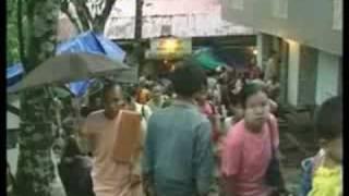#8 Thar Myin Ngya Sayadaw Phayagyi in Myanmar Part 8