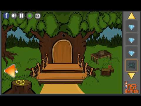 Adventure of Athens Walkthrough | NSRgames | New escape games Walkthrough