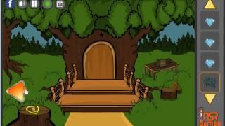 Adventure of Athens Walkthrough | NSRgames | New escape games Walkthrough
