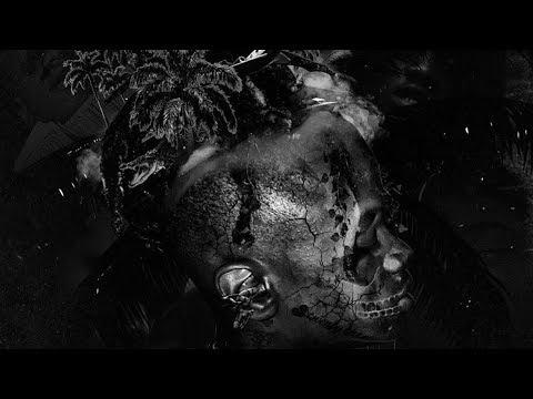 "(FREE) JayDaYoungan Type Beat – ""23 Island"" Ft NBA Youngboy | Free Type Beat | Rap Instrumental 2019"