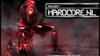Dune - Hardcore Vibes (Viper Mashup Mix)