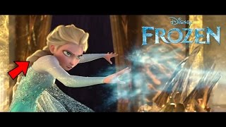 Video PERHATIKAN !!! 7 KEANEHAN Dalam Film DISNEY FROZEN 2013 download MP3, 3GP, MP4, WEBM, AVI, FLV Juni 2017